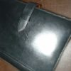 シンブライドルシステム手帳 使用8カ月