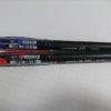 一人ブレストに最適のペン ユニボール エアー(uni-ball Air)