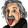 残酷すぎる成功法則 アインシュタインが妻に要求した仰天結婚条件