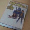 『機動戦士ガンダム THE ORIGIN』がファンでなくても必読といえる3つの魅力