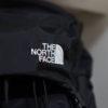 THE NORTH FACE(ザ・ノースフェイス)テルス33バックパックのここがおすすめ