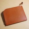 土屋鞄製造所 Lファス財布の使い勝手