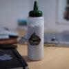 BB弾のボトルをB-SIDE LABELで飾る