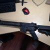 GHK M4 SOPMOD Block2 コンプリート