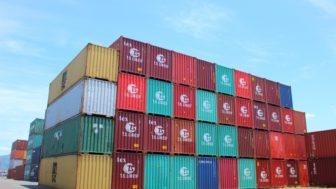 個人輸入をした場合の関税はいくらかかるか?計算方法についてのまとめ